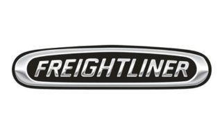 Freighliner Logo