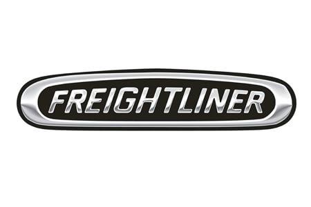 Freighliner