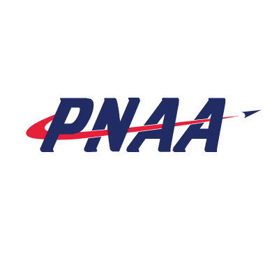 PNAA Logo