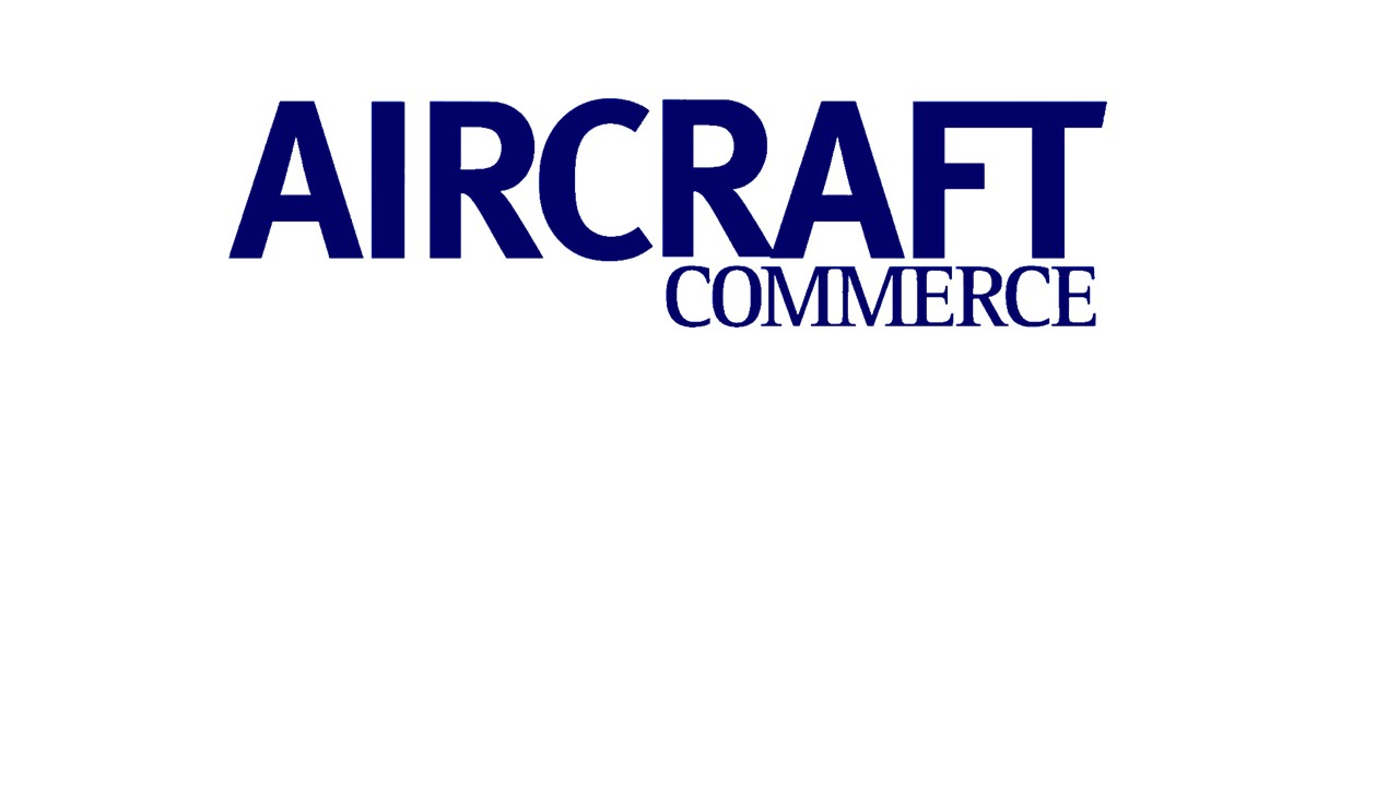 Airline & Aerospace MRO & Flight Operations IT Conference EMEA 2020, 3-4 June, Amsterdam
