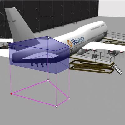 Aerospace Worker Safety