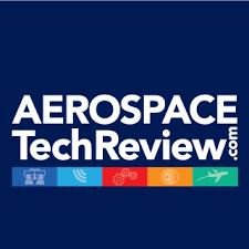 Aerospace TechReview